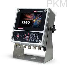 1280 D • PKM Industrial, S.A.