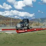 Camionera SR