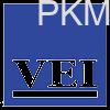 VEI-Transparent