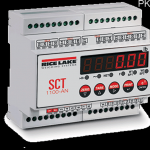 SCT1100