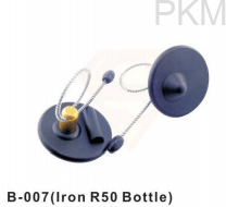 B007 1 • PKM Industrial, S.A.