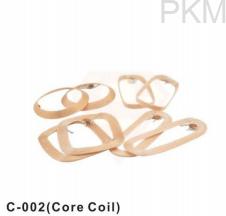 C002 • PKM Industrial, S.A.