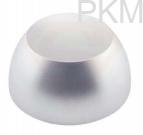 D303 • PKM Industrial, S.A.