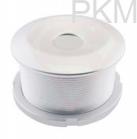 D312B • PKM Industrial, S.A.