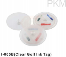 I005B • PKM Industrial, S.A.