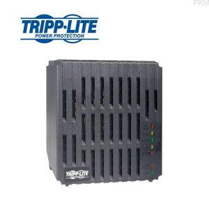 TRIPLITE LC1200 • PKM Industrial, S.A.