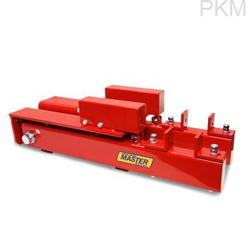 BS221DB • PKM Industrial, S.A.