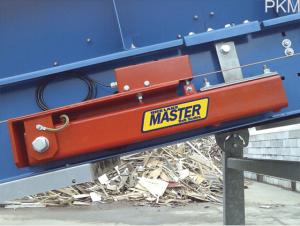 Master221DB • PKM Industrial, S.A.