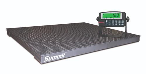 120 summit • PKM Industrial, S.A.