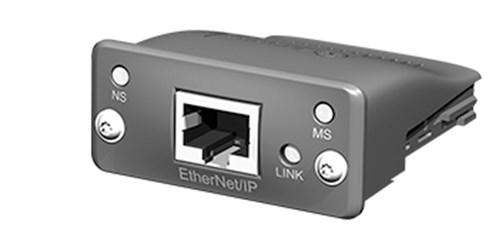 156554 ethernet ip ab plc • PKM Industrial, S.A.