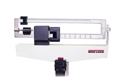1 in beam mechanicalchair cmyk • PKM Industrial, S.A.