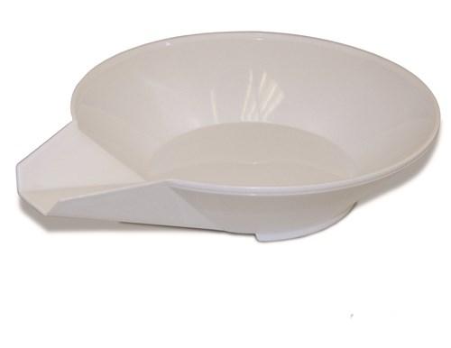 1 scoop 33451 polypropylene cmyk • PKM Industrial, S.A.
