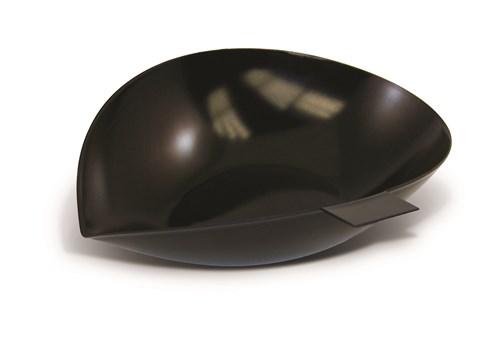 1 scoop 33454 black aluminum cmyk • PKM Industrial, S.A.