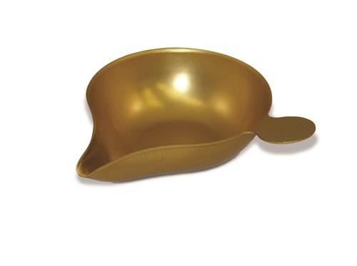 1 scoop 33456 gold cmyk • PKM Industrial, S.A.