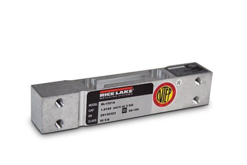 1 us 50620 rl1521a cmyk • PKM Industrial, S.A.