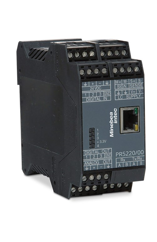 1 us ethernet transmitter pr5220 cmyk left 1 1 • PKM Industrial, S.A.