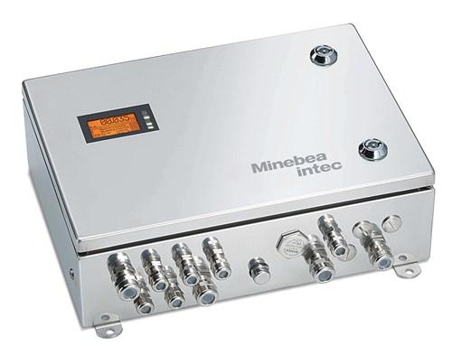 1 us ethernet transmitter pr5230 cmyk • PKM Industrial, S.A.