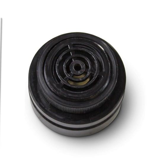 1 us pn22838 buzzer • PKM Industrial, S.A.