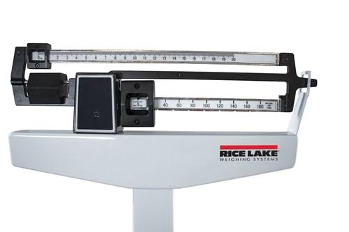 1 us rlmps 50 close uphead kg • PKM Industrial, S.A.