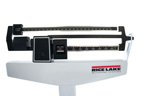 1 us rlmps 50 close uphead lbs • PKM Industrial, S.A.