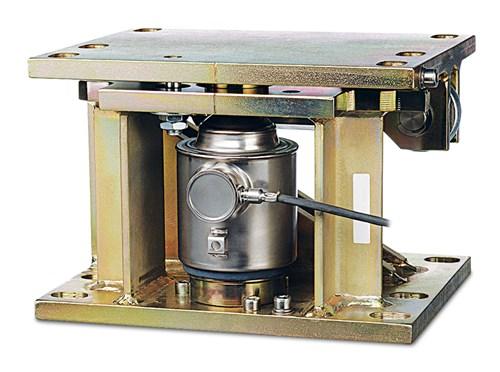 1 us sartorius intec 6001 zinc • PKM Industrial, S.A.