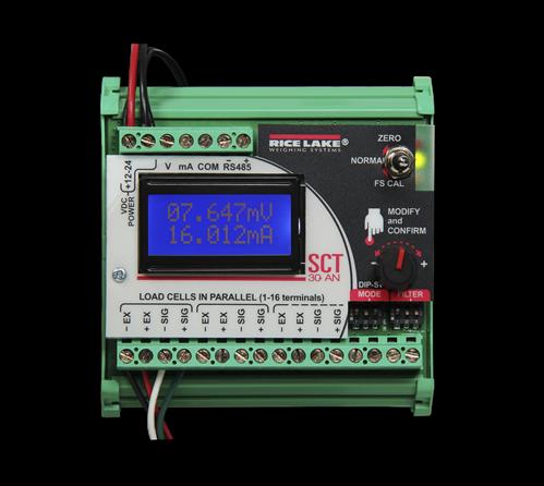 1 us sct 30 an rgb 2000 • PKM Industrial, S.A.