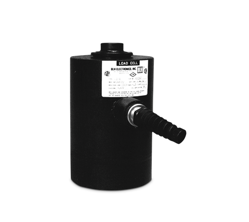 1 web canister blh c2p1 rgb • PKM Industrial, S.A.