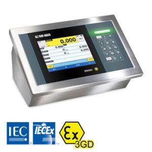 3590EGT-IECEX3GD