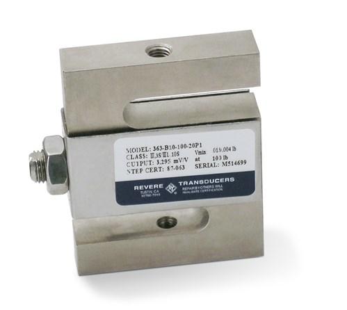 363 • PKM Industrial, S.A.