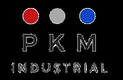 PKM Industrial, S.A.