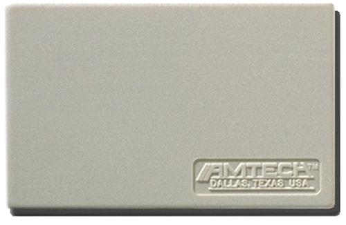 amtech • PKM Industrial, S.A.