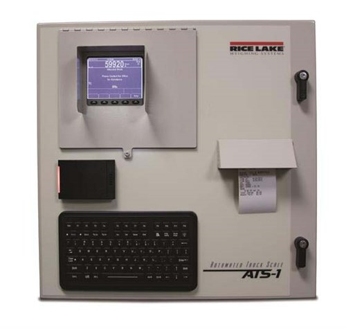 autotk 12 • PKM Industrial, S.A.