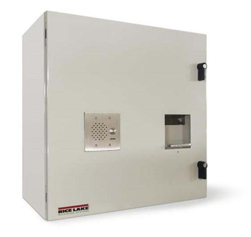 autotk22 • PKM Industrial, S.A.