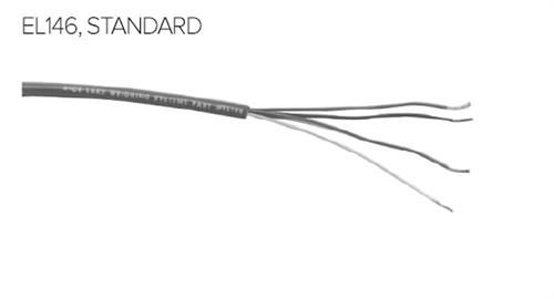 el146 standard • PKM Industrial, S.A.