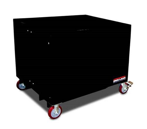 loadrangercart 5 • PKM Industrial, S.A.