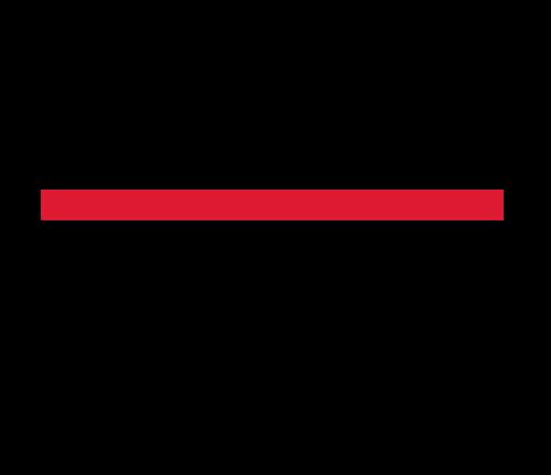 logo us rlws wtag cmyk • PKM Industrial, S.A.