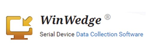 logo winwedge cmyk • PKM Industrial, S.A.