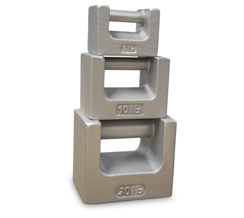 portals 0 products 0642917dab8f483980b934e6a1df1ba8 orig 1 • PKM Industrial, S.A.