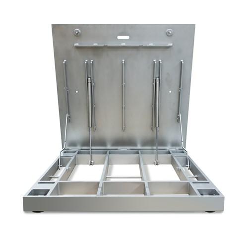 portals 0 products 08f697511de54a4fa9fb99c984ec1384 orig • PKM Industrial, S.A.