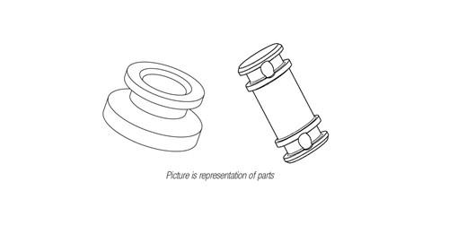 portals 0 products 116aa5d0732b40dbb5b03609b5ed7b0e orig • PKM Industrial, S.A.