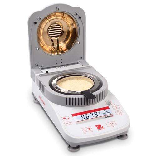 portals 0 products 14cb84dc99304a38a61acc0a7191744d orig • PKM Industrial, S.A.