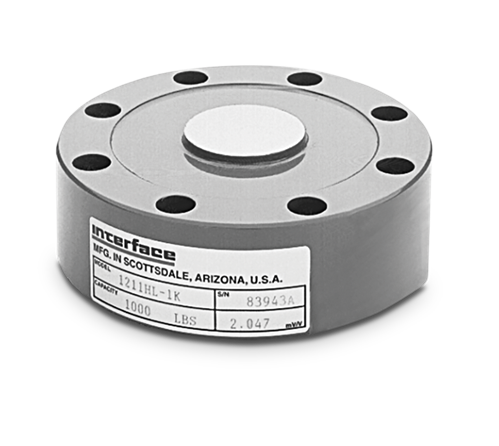 portals 0 products 170d16a5bfed4f4ab1c34186cd63edbb orig • PKM Industrial, S.A.