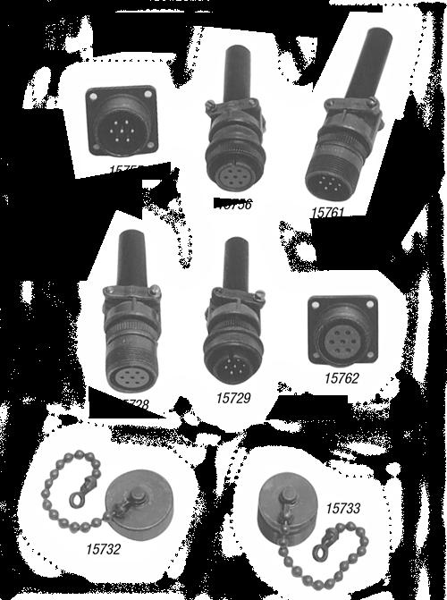 portals 0 products 18682c5da8ce4a339c7e8d5d41634697 orig • PKM Industrial, S.A.