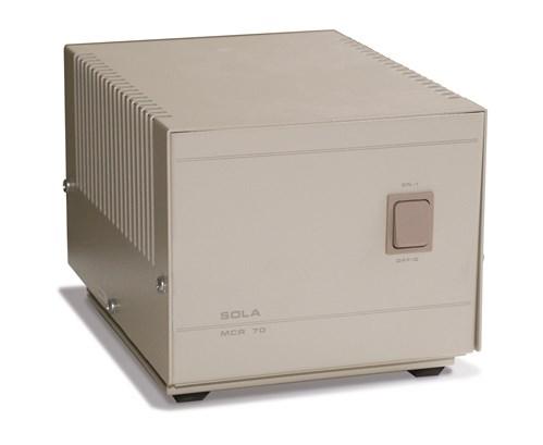 portals 0 products 186b0acff49f413296960dc2c51c5b1b orig • PKM Industrial, S.A.