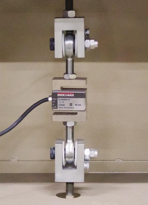 portals 0 products 18a04c8124094ee4b8d19892f8ab1f1b orig • PKM Industrial, S.A.