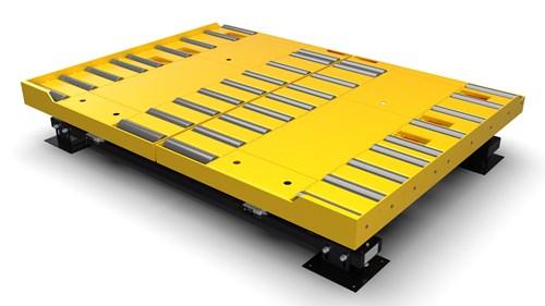 portals 0 products 1a9bfdd3bd1245429bc0af6122b26658 orig • PKM Industrial, S.A.