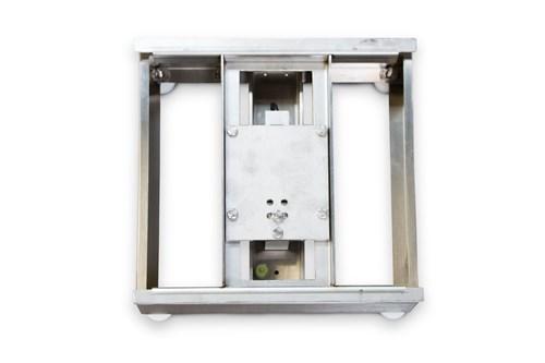 portals 0 products 1eb5bf04368c4f4ba6818d0e3f410815 orig • PKM Industrial, S.A.