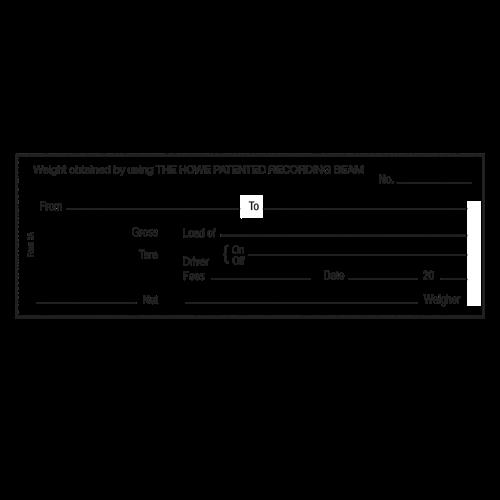 portals 0 products 20d4c0da66da44f690fc0efcb4f90d0f orig 1 • PKM Industrial, S.A.