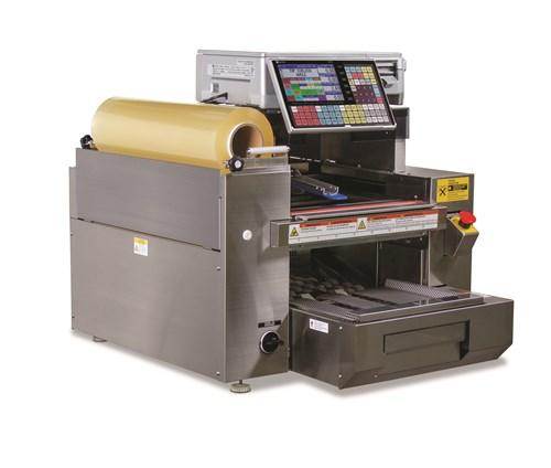 portals 0 products 2325409cf1a141519f31146c3c3b5dae orig • PKM Industrial, S.A.