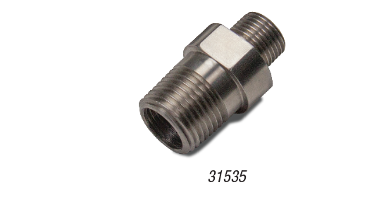 portals 0 products 296ed894921a425598eab086f3bfc486 orig • PKM Industrial, S.A.